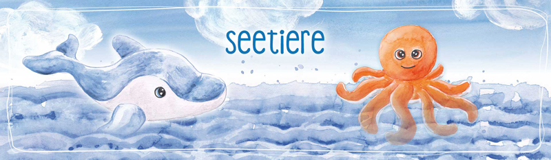 Onlineshop_Banner_800x233_Seetiere_res