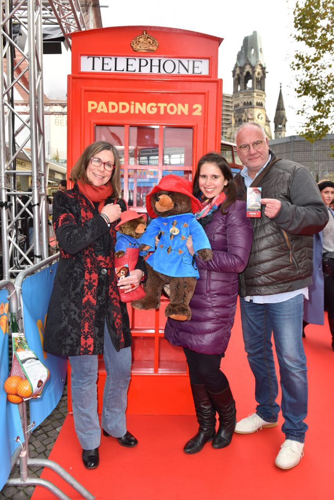 Paddington2_BerlinPremiere_DHinz_012-683x1024