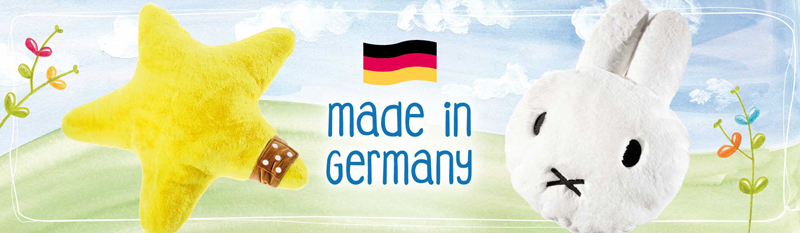 Onlineshop_Banner_800x233_MadeInGermany_res