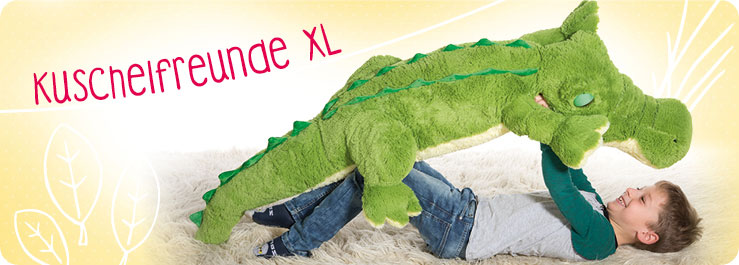 xltiere