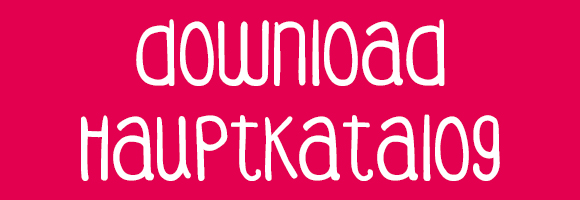 Download Hauptkatalog