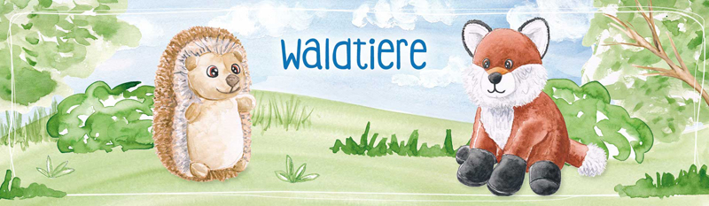 Onlineshop_Banner_800x233_Waldtiere_res
